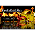 Emérita Rock&Metal Spain