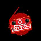 Pehredar Radio India