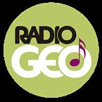 Geo Radio United Kingdom