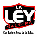 La Ley Salsera Dominican Republic