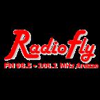 RadioFly 98.5 FM Italy, Tuscany