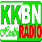 KKBN RADIO Philippines