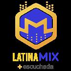LATINAMIX Dominican Republic