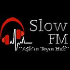 Slow FM - Turkey