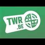 TWR België Netherlands