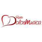 Radio DolceMusica Italy