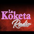 la koketa radio Mexico