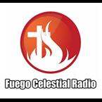 RADIO FUEGO CELESTIAL United States of America