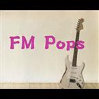 FM Pops South Korea