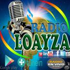 RADIO LOAYZAFM ARGENTINA Bolivia