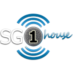 SG1 House United Kingdom