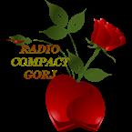 radio compact gorj Romania