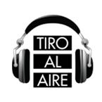 Fm Tiro Al Aire Uruguay