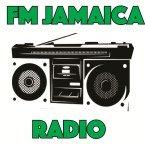 FM JAMAICA RADIO United States of America