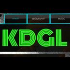 KDGL-DB USA