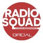 Radio Squad Mexico