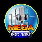 Mega Radio Tecpan Guatemala