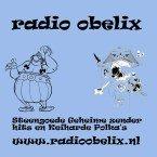 Radio Obelix Piratenhits & Polka's Netherlands