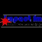 Impact FM Uganda Uganda