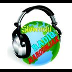 Slovenski radio NARODNJAK Slovenia