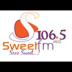 Sweet FM Ghana
