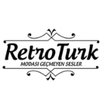 RetroTurk Turkey