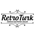 RetroTurk Turkey