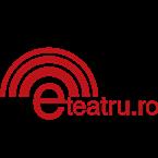 eteatru.ro Romania