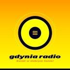 Gdynia Radio Poland