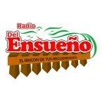 Radio del Ensueño United States of America