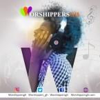 WorshippersGH Radio Ghana