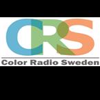 Color Radio Sweden (CRS) Sweden