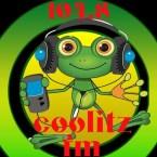 Coolitz FM Taiwan