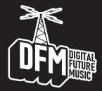 DFM (Digital Future Music) United Kingdom