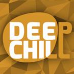 Deep&Chill Turkey