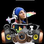 mixMusick_fm Portugal