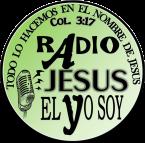 radio jesus el yo soy USA