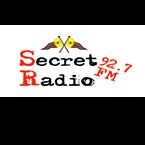 SECRET RADIO 92.7FM Grenada