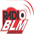 Radio Blm 100.6 Ivory Coast