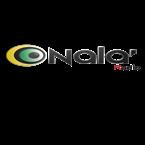 Nala Radio South Africa