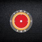 Times Radio Malawi Malawi