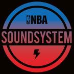 NBA Soundsystem United States of America