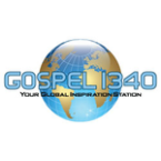 Gospel 1340 United States of America