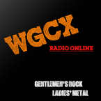 WGCX Radio United States of America