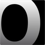 Ochelli.com United States of America