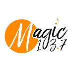 Magic 103.7 Saint Vincent and the Grenadines