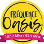 FREQUENCE OASIS Reunion