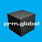 PRM.GLOBAL Ukraine