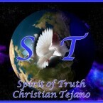 Spirit of Truth Christian Tejano USA
