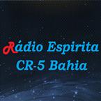 Radio Espirita CR5 Bahia Brazil